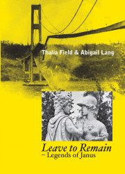 FIELD - Leave-to-Remain-front-cover