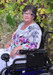Sandra-Gail-Lambert-213x300